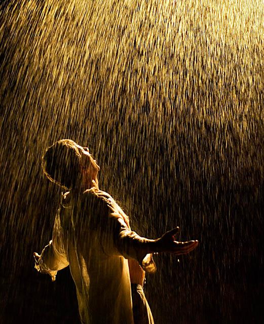 http://behzadvakili.persiangig.com/%D8%A8%D8%A7%D8%B1%D8%A7%D9%86/rain.jpg
