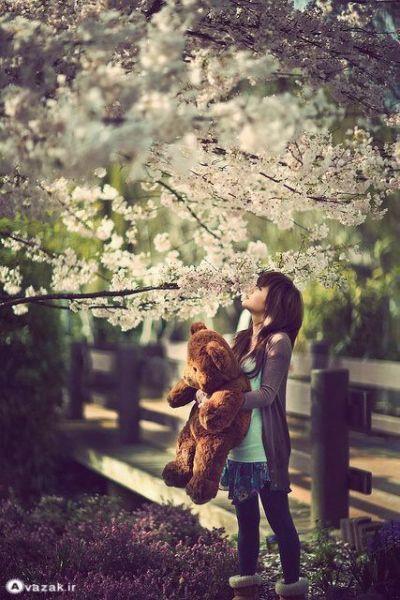http://behzadvakili.persiangig.com/image/%D8%B9%D8%B4%D9%82/normal_Avazak_ir-Love1009.jpg